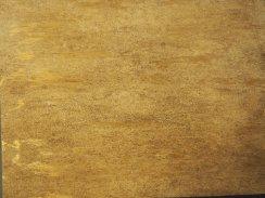 Sand Stone Steri